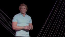 How Blockchain is Redefining Trust | Julian Hosp | TEDxKlagenfurt