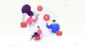 How To Use The KAVA Token