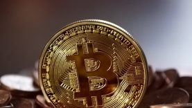 Inside the Cryptokingdom | The Genesis | Bitcoin Documentary | Economy & Finance | Full Docs