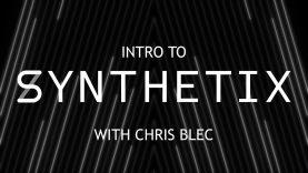 Intro to Synthetix | DeFi Derivatives Exchange built on Ethereum