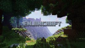 Introducing EnjinCraft: Minecraft Blockchain Plugin