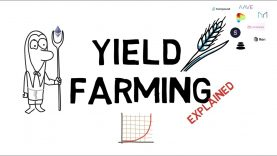 Is Yield Farming DEAD? Are There ANY Good Opportunities Left? DEFI Explained