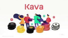Kava explained in under 5 minutes. (cryptocurrency)