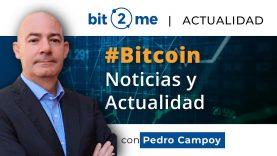 La confiscabilidad de #Bitcoin en comparación con cualquier otro activo, #Oro