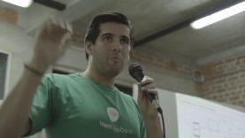 Lightning Network, como funcionan los payment channels en el blockchain de Bitcoin
