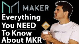 MakerDAO Review: Complete MKR Overview
