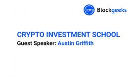 NFTs: Risks, Opportunities, & How to Invest with Austin Griffith