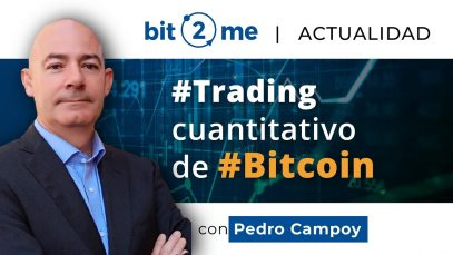 Noticias Bitcoin y actualidad de los mercados