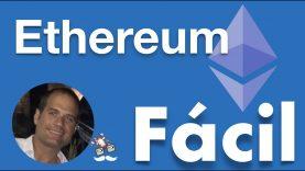 😎 Oráculos en la Blockchain de Ethereum – Tutorial en Español