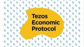 Part 2. Tezos economic protocol