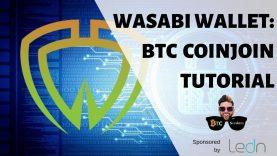 Phoenix: Bitcoin Lightning Wallet Tutorial