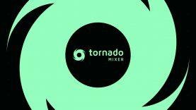 Private Ethereum Transactions NOW – Tornado.cash