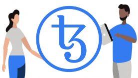 Public Chains for DeFi Development: Tezos vs. Ethereum