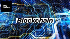 """Qué es """"Blockchain"""" en 5 minutos"""