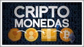 ¿Qué es el BLOCKCHAIN y por qué DEBERÍA importarte? – (Bitcoin, NFTs y más)