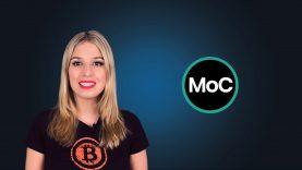 ¿Qué es Money On Chain y cómo funciona?