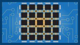 ¿Qué es un FPGA?