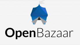 Que Es y como se Usa OpenBazaar
