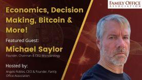 ¿Qué son los NFTs y el Crypto Art?