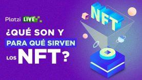 Qué son y para qué sirven los NFT