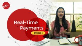 Real-Time Payments – Why Banking Needs That Upgrade Everywhere