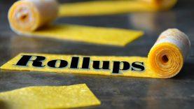 Rollup Rollup! Top Layer 2s compared // Arbitrum vs Optimism vs Polygon