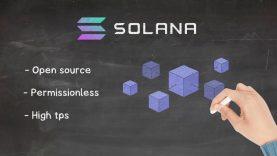 Solana Core Concepts (Community Video)