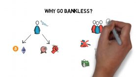 Starting with Bankless