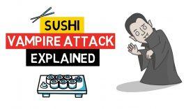 SUSHI – Most Underrated Protocol in DeFi? (BentoBox, Kashi, Miso Explained)