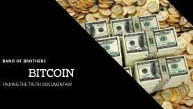 The Truth About Bitcoin – Documentary