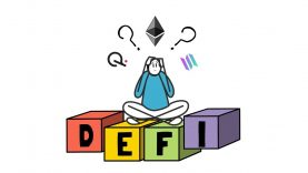 The TRUTH About DEFI