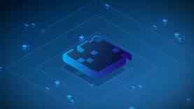 Tikebit – Como canjear cupones Tikebit por Bitcoin, Ethereum y más!