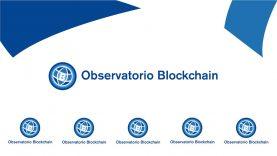 Todo sobre BlockChain en el primer Observatorio Blockchain del país