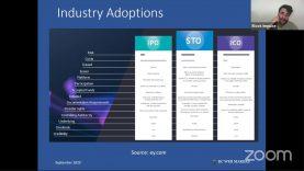 Tokenización de activos en la industria financiera