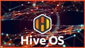 TUTORIAL de HiveOS: Como INSTALAR y CONFIGURAR HiveOS – Minar criptomonedas con HiveOS Español 2021