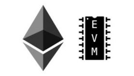 Understanding the Ethereum Virtual Machine