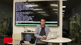 Usar IPFS para crear proyectos descentralizados. Miguel Beltrán (parte 2)
