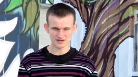 Vitalik Buterin   The Boy Genius Behind Ethereum