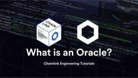 What is a Blockchain Oracle? What is the Oracle Problem? – Chainlink Engineering Tutorials