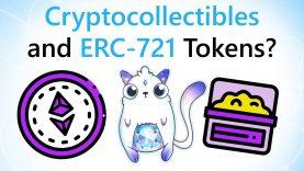 What is an ERC-721 Token?