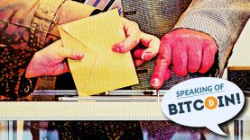 Would Voting Be Better On A Blockchain