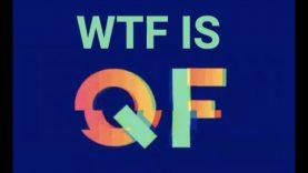 WTF is Quadratic Funding (in 60 sec)