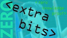 Zero Knowledge Proofs – Computerphile